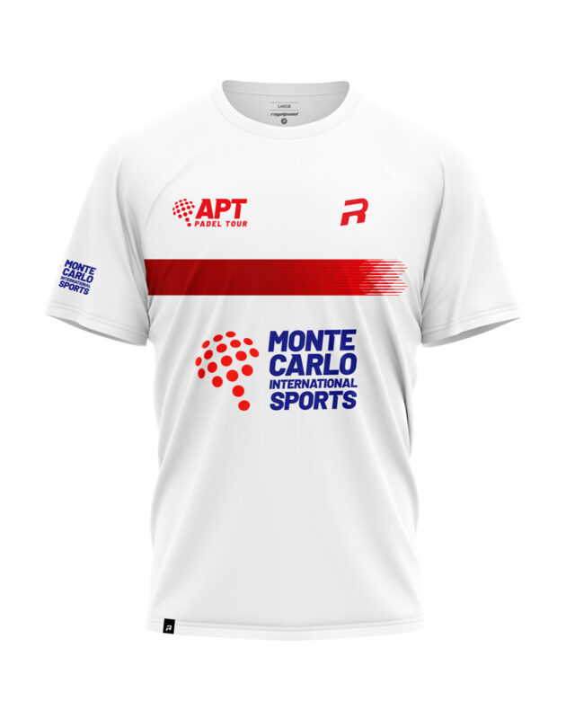 img-remera-quiles